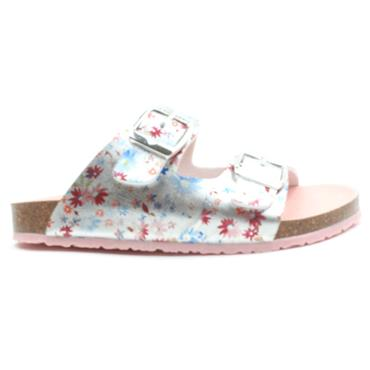 PABLOSKY 470053 MULE - PINK