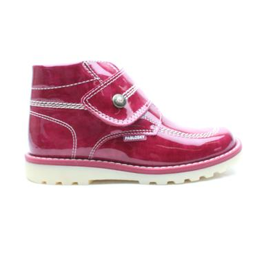 PABLOSKY 473979 BOOT - PINK