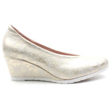 48a4c31c35432 Women   ShoeShop.ie   Cordners Shoes   Ireland