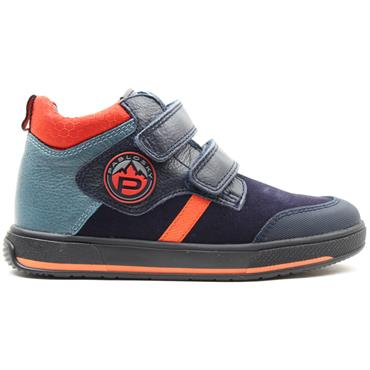 PABLOSKY BOOT 503523 - NAVY