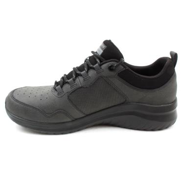 SKECHERS 52779 ULTRA FLEX - Black