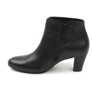 GABOR  G Fit, ANKLE BOOT - Black