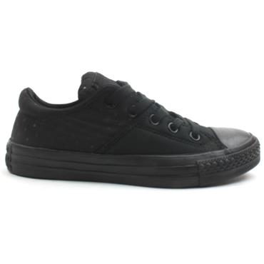 CONVERSE ALL STAR MADISON - Black