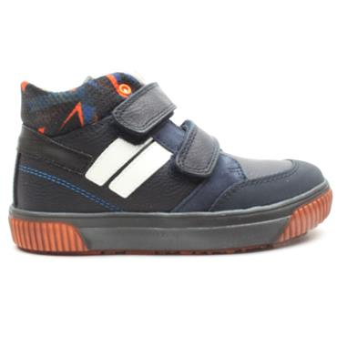 PABLOSKY 592621 BOOT - NAVY