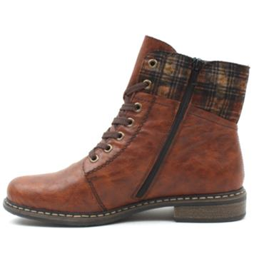 Ankle Boots | ShoeShop.ie | Cordners
