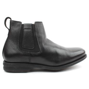 ANATOMIC & CO 740353 SLIP ON BOOT - Black