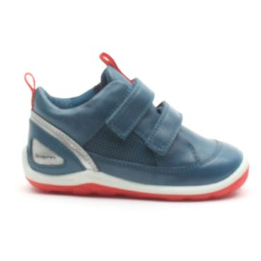 ECCO 753911 JUNIOR POSEIDON - BLUE