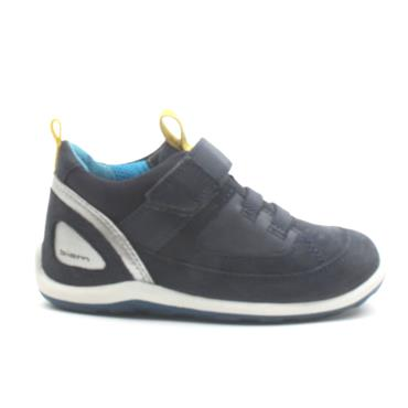 ECCO 753921 JUNIOR BIOM - NAVY