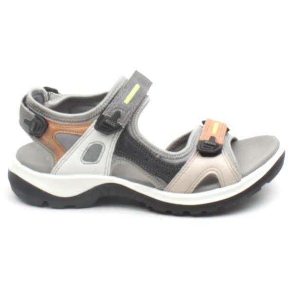 ecco sandals images
