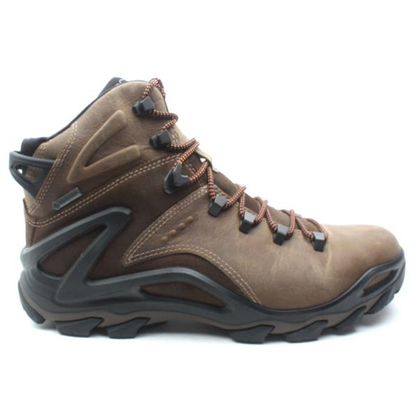 d251c29675 Ecco Mens 826504 Terra Evo Boot - Brown