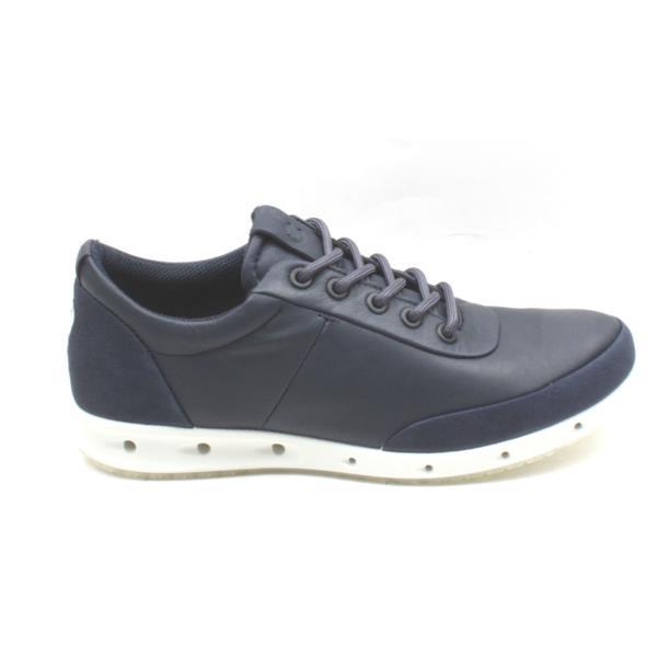 ecco shoes sale ireland