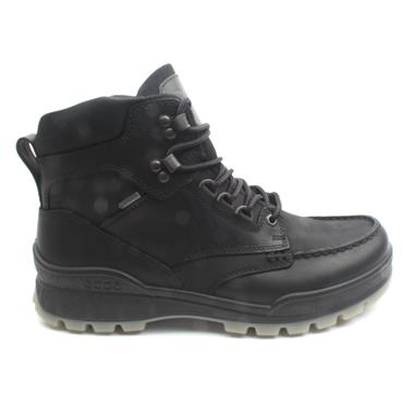 ECCO 831704 TRACK 25 BOOT - Black