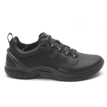 ECCO BIOM LACED 837513 - Black