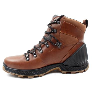 ECCO 840754 EXOHIKE BOOT - BROWN