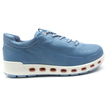LADIES  842513 ECCO COOL2 - BLUE