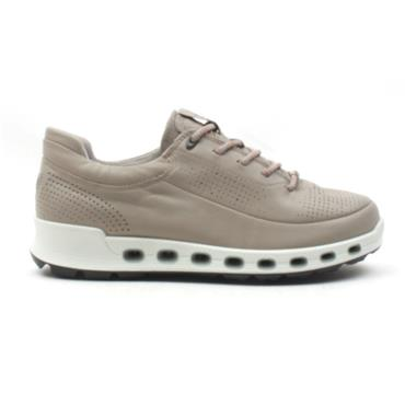 LADIES  842513 ECCO COOL2 - GREY