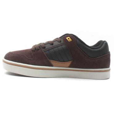 DC ADYS100225-BNC COURSE 2 SE - BROWN
