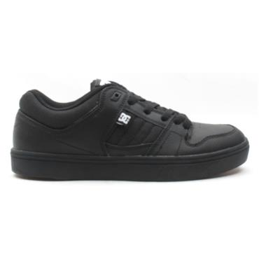 DC ADYS100225-XKSW COURSE 2 SE - BLACK/GREY