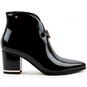 Kate Appleby | ShoeShop.ie | Cordners
