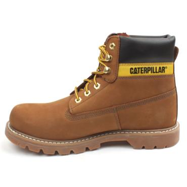 CATS MENS COLORADO BOOT - SUNDANCE