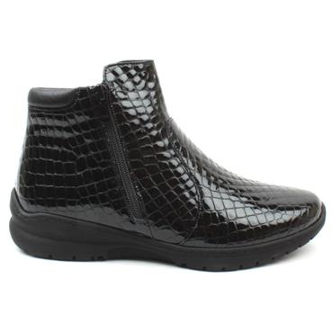 SOFTMODE BOOT DAGNA - BLACKCROC