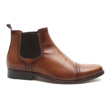online retailer incredible prices designer fashion Men | ShoeShop.ie | Cordners Shoes | Ireland