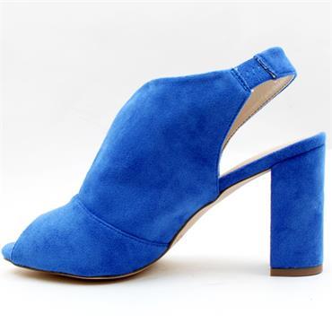 SUSST HB0114 SANDAL - BLUE