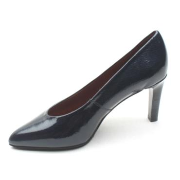 HISPANITAS HI87900 SHOE - NAVY