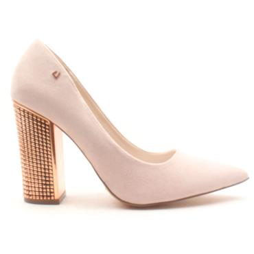 UNA HEALY HOLD ON COURT SHOE - LIGHTPINK