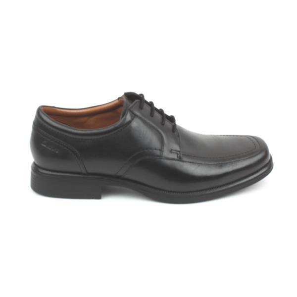 Black | ShoeShop.ie | Cordners Shoes