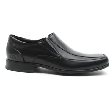 DUBARRY KAL JUNIOR SHOE - Black