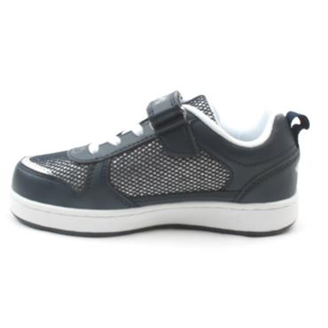 LELLI KELLY LK1852 HEART RUNNER - NAVY