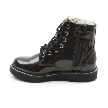 LELLI KELLY BOOT LK5544 - Black