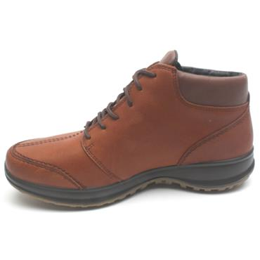 GRISPORT MENS BOOT LOMOND - Tan