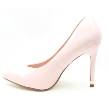 KATE APPLEBY MONMORE COURT SHOE - MAKE UP