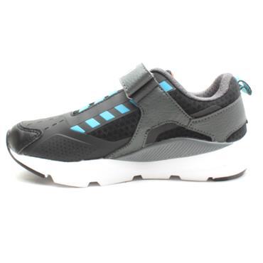 PABLOSKY N00710 RUNNER - BLACK BLUE