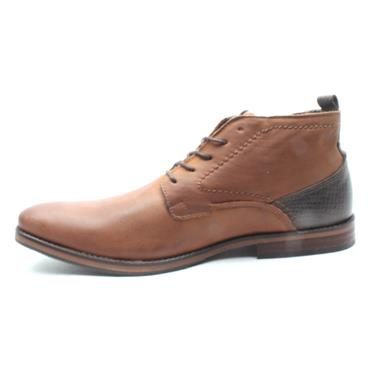 POPE PICTONVILLE BOOT - SAND