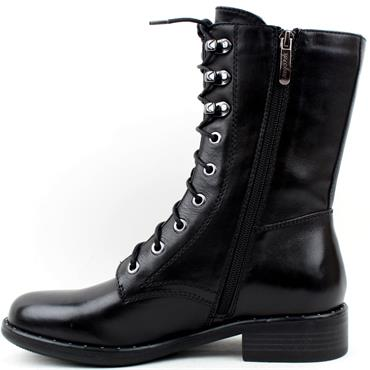 REGARDE LE CIEL BOOT ROXANA35 - Black