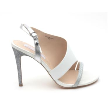 d1cee72300fc AMY HUBERMAN SANDAL SHOWMELOVE - ICE ...