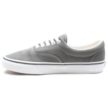 VANS UERA LACED SHOE - PEWTER