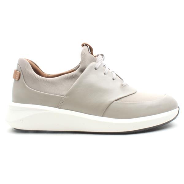 clarks shoes sale ireland