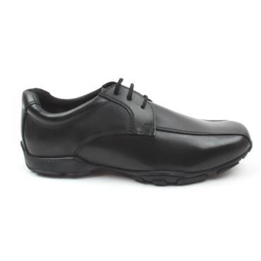 hush puppies shoes ireland