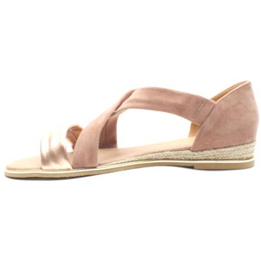 KATE APPLEBY WATLING SANDAL - TANMULTI
