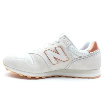 NEW BALANCE WL373CD2 RUNNER - BEIGE MULTI