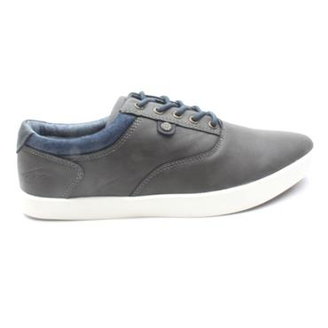 LLOYD AND PRYCE  WRIGHT MENS - GREY