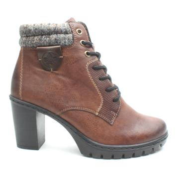 newest 4945f e060f Rieker | ShoeShop.ie | Cordners Shoes | Ireland