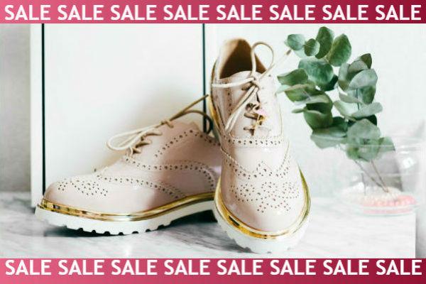 b1e90fd46b1fd Home | ShoeShop.ie | Cordners Shoes | Ireland