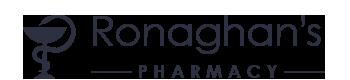 Ronaghans Pharmacy