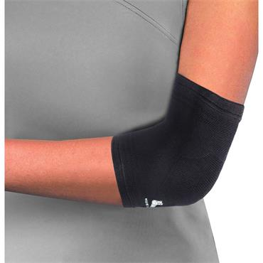 Mueller Elastic Elbow Support Extra Large