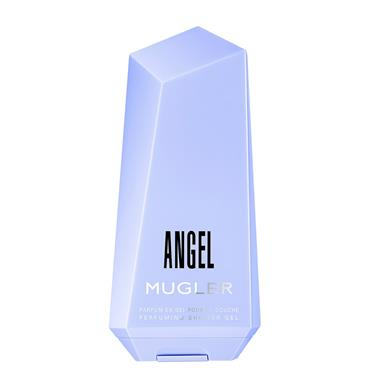 Mugler Angel Perfuming Shower Gel 200Ml